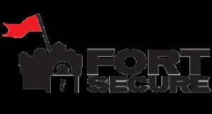 atlanta security guard services logo