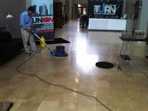 floor cleaning and maintenance services atlanta picture