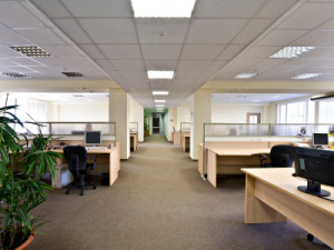 office cleaning services atlanta picture