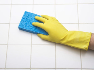 commercial cleaning atlanta picture