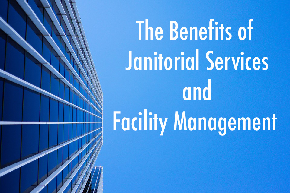 atlanta janitorial services and facility management picture