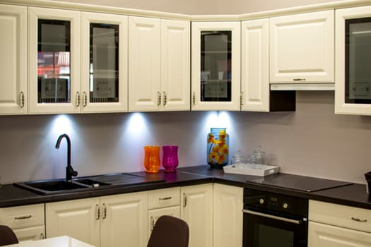 office kitchen cleaning tips picture